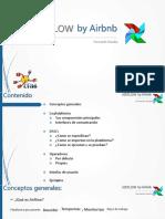 Luigi | Apache Hadoop | Parameter (Computer Programming)
