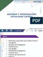 Antenas y Propagación.pptx