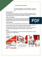 LOS ELEMENTOS DE LA PUBLICIDAD.docx
