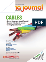 Ieema Journal September 2015
