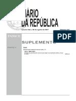 avisoabertura_im2018 (5)