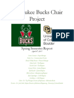 team 8 milwaukee bucks final report