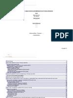 Industry Analysis SE - Lezione