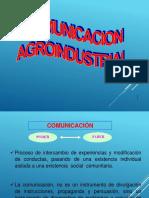 UNIDAD II - Comunicacion-transferencia