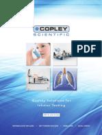 Inhaler Brochure 2015 Concise Version