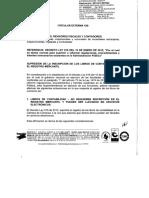 COLOMBIA LIBROS LE.pdf