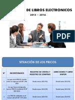 PLE-2016.pdf