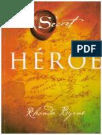 Héroe - Rhonda Byrne
