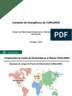 tarifas eléctricas en el mundo.pdf