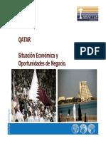 Qatar Presentacion