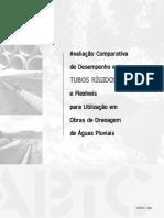 avaliacao_obras_drenagem.pdf