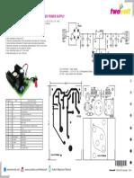 1.2V_to_37V_PSU.pdf