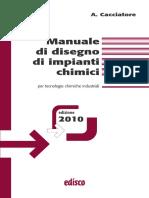 manuale-disegno-impianti-chimici_preview.pdf