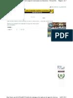 __rmai.com.br_v4_Read_657_estudo-de-vantagens-da-captacao-.pdf
