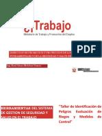Presentacion Implementacion LSST 2.pptx