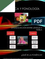 Fonética-y-fonología Expo