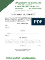 Bienes Nacionales - Copia