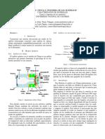 Caracterizacion de Materiales (1)