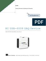 NI USB-6008 DAQ Device.pdf