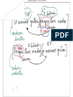 Português (m. Verde) - Quadro de Aula COMPLEMENTAR - 03 (Isabel v.)