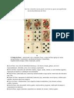 Baralho8.pdf