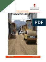 24compactaciondecampo-140306050916-phpapp02.pdf