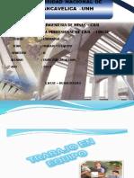 diapositiva de Benchmarking.ppt