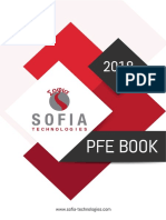 Pfe Book Sofia Technologies