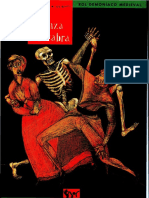 Aquelarre - Danza Macabra