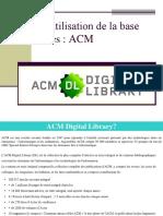 Guide.ACM