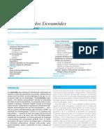 golan 41- Farmacologia Eicosanóides.pdf