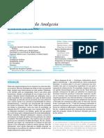 golan_16_Farmacologia da Analgesia.pdf