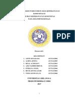 Gabungan File Komunitas Presentasi