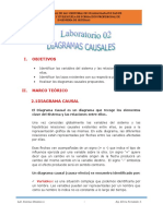 LAB02_diagramas causales