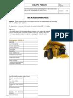 Tarea 4.2_ Camiones Mineros Articulados