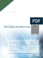 ML-3310-3710_Parts.pdf