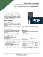 FULL STR W6252.pdf