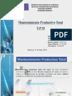 Presentacion TPM.pptx