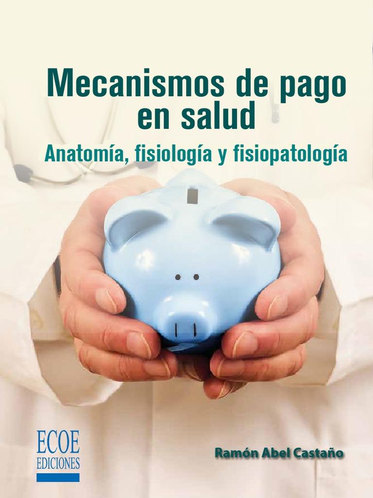 Mecanismos-de-pago-en-salud-1ra-Edición