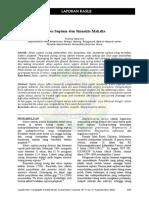 mkn-sep2006- sup (28).pdf