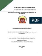 Fabricación de Piña en Almibar Perrito 31.10.2017 Final (1)