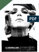 287467397-Giorgia-Greatest-Hits.pdf