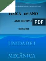 FISICA12_Cinematica_Conceitos