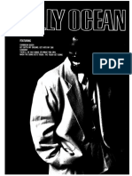 BOOK- Billy Ocean- Best Of.pdf