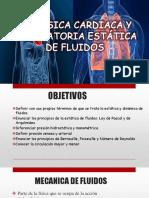 biofisica-mecanicadefluidos