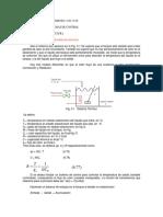 Clase Ii_sistemas Termicos