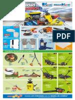 Catálogo - Comercial Kywi S.a.