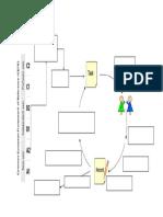 LOA Chart.docx