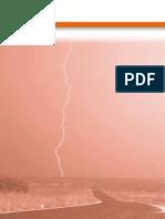 Schneider Electric Modelos de Descargas Atmosfericas