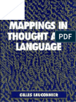 Gilles Fauconnier-Mappings in Thought and Language (1997).pdf